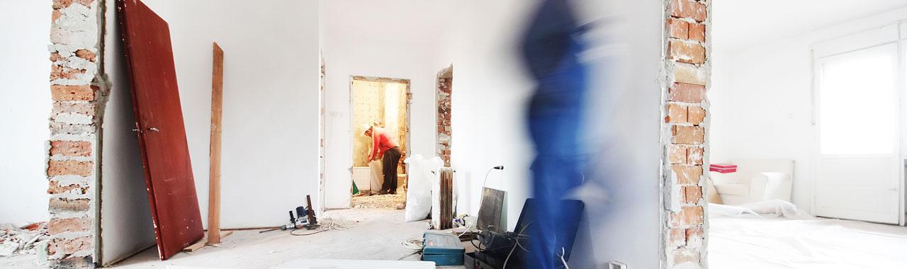 Constructeur maison monaco menton 06 s c construction for Constructeur de maison nice