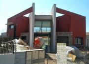 Construction maison Monaco